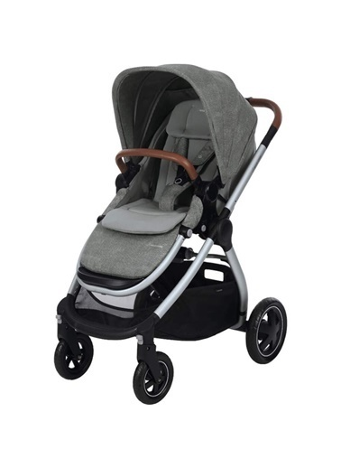 Maxi-Cosi Bebek Arabası Renkli